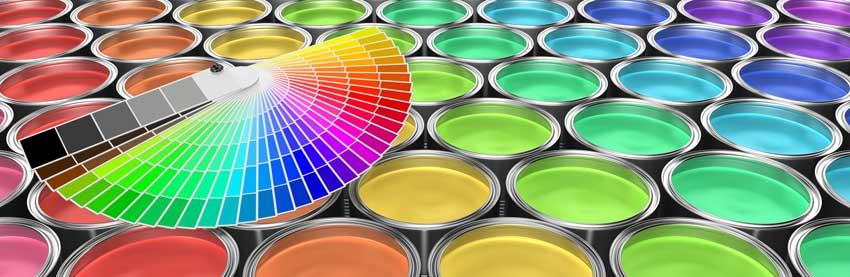 岡山の橋本印刷所ではデザイン制作・データ制作・ホームページ制作なども行っています。